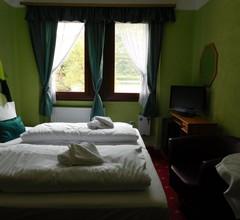 Hotel Kranenturm 2