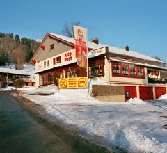 Landhotel Alte Post 2