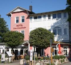 Hotel Zum Strandläufer 1