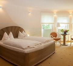 Hotel Zum Strandläufer 2