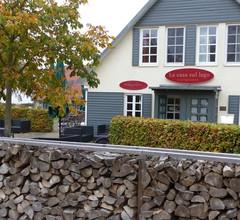 Fleesensee Resort & Spa 1