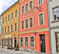 Altes Handelshaus Plauen 2