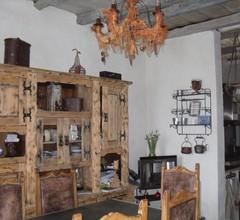 Chambre d'Hôtes La Marlotte 2