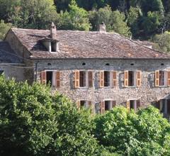 Chambre d'Hôtes La Marlotte 1