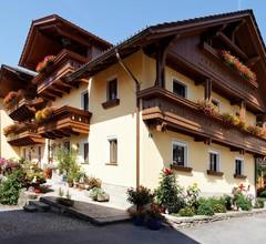 Bauernhof Wenzl 1
