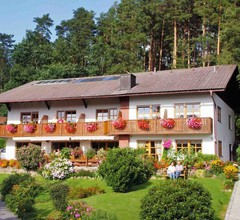 Waldpension 2