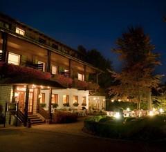 Hotel Das Bayerwald 2