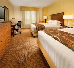 Drury Inn & Suites Denver Westminster 1