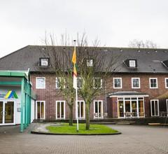 Jugendherberge Norderney 2