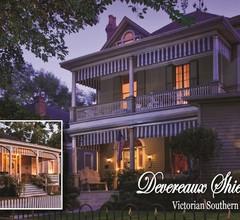 Devereaux Shields House 1