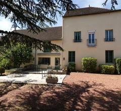 Hôtellerie du Val d'Or 2
