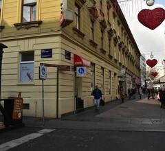 Cool Centre Zagreb 2