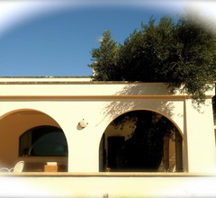 L'Ulivo Bed and Breakfast 2
