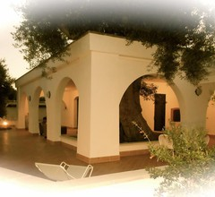 L'Ulivo Bed and Breakfast 1