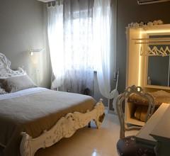 Hotel Silva 2