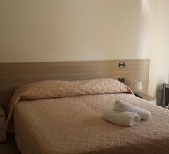 Raxul Room 1
