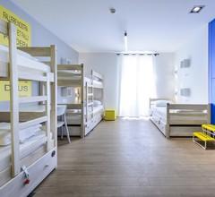 Hostel Euroadria 1