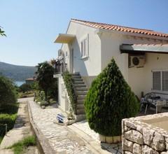 Guest House Pavkovic 1