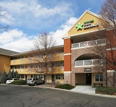 Extended Stay America - Denver - Lakewood South 2