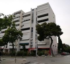 Apartments MS 2