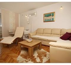 Apartments MS 1
