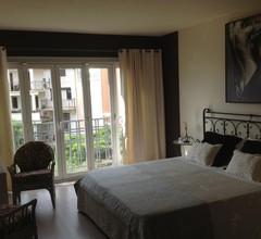 Guesthouse Bellavista 2