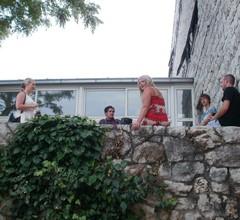 HI Hostel Dubrovnik 2