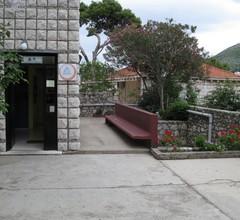 HI Hostel Dubrovnik 1