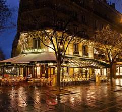 Atypique apartment - Saint-Germain des Prés 2