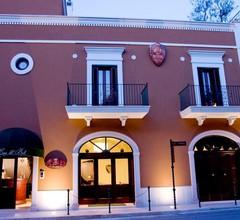 Relais La Casa Del Balì 2