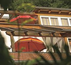 Residence Haus Kaltersee 1