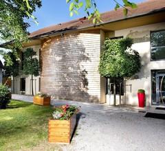 Auberge de Chavannes 1