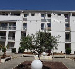 Kosy Appart'Hôtels - La Salamandre 1