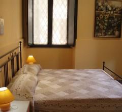 B&B Villa Hortensia 1