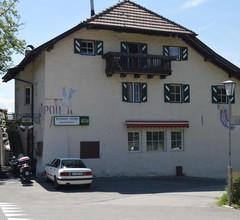 Kaiserau 1