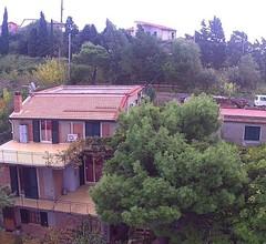 B&B villa zia Febronia 1