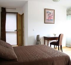 Chambres d'hôtes le Vieux Chêne 1