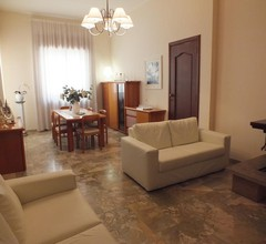 Villa Lazzari B&B Tra i due Mari 2