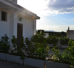 B&B Villa Lorenza 2