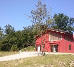Ostello Casa Rossa 2