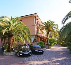 Hotel Livia 2