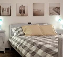 Bed and Breakfast Savona – In Villa Dmc 2