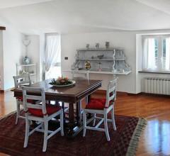 Bed and Breakfast Savona – In Villa Dmc 1
