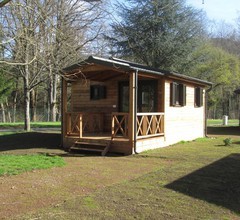 Camping Les Rives de la Doller 2