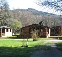 Camping Les Rives de la Doller 1