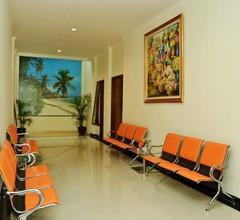 Premium Hotel 1