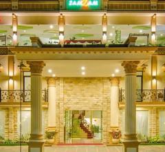 Zamzam Hotel and Resort 2