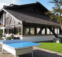 Pension Riedingerhof 1