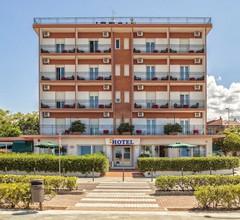Hotel Murano 1