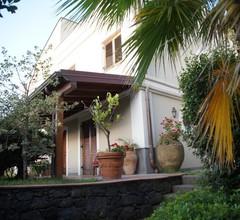 Casa Delle Coccole 1